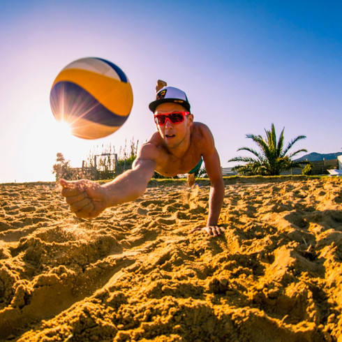 Volleyball XS 488A1919.jpg