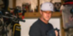 Richie BT Selects April 488A5224.png