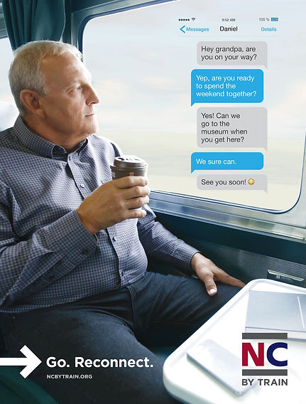 NCDOT_Rail2016_OurStateFullPageAd.jpeg