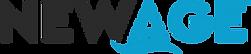 NewAge Beverage Logo