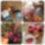 TPC_f924621538c249de9810a50f48deb6811157