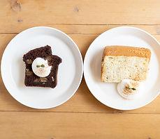 food-19.jpg