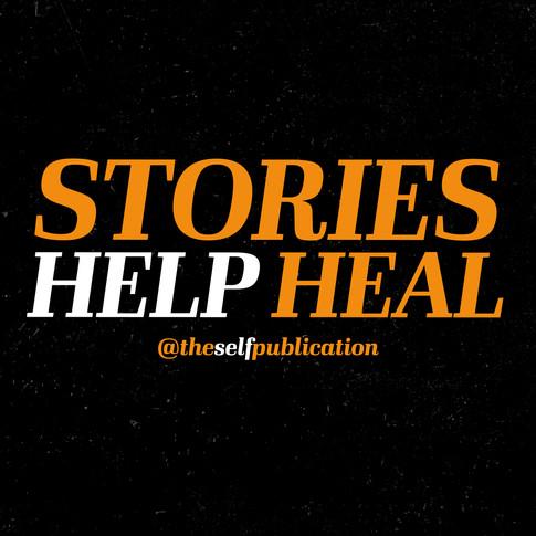StoriesHeal.jpg