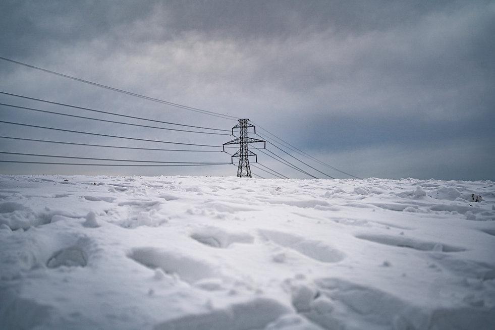 30253445A-SNOWSTORM-56.jpg