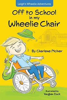 New_Cover_Wheelie_Chair_9780648417842-_C