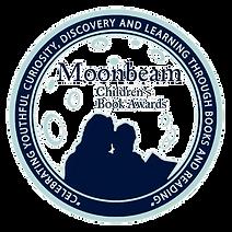 MooonbeamLogo_edited_edited.png