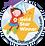 LittleParachutesLogobranding_goldstar.pn