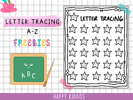 FREEBIES Letter Tracing A-Z.png