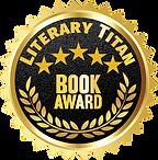 Literary Titan Gold Book Award.png