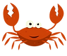 Red_Crab2_edited.png