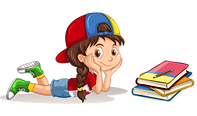 GirlwithBookspt57_2wdh_170501_edited.png