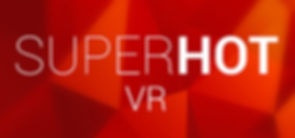 Action VR Logo Raw.png