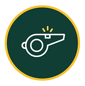 ICON-16.png