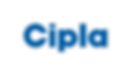 Cipla_Logo_CMYK_Blue.png
