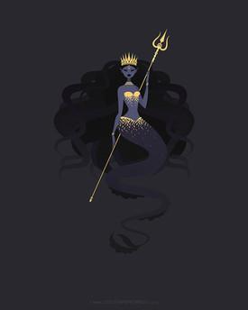 Mermaid_Trident.jpg