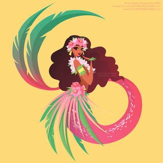 Hawaiian_Mermaid_WW.jpg