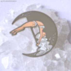 CrescentMoon2_White.jpg