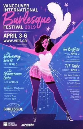 VIBF-Poster_190213_FINAL_WEB_413.jpg