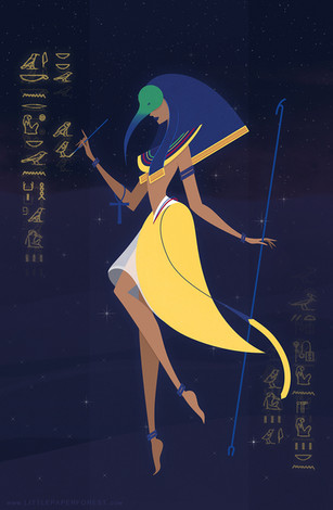 Goddess_Thoth_WW.jpg