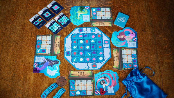 Moonshell-full-base-game-set-up-photo-re