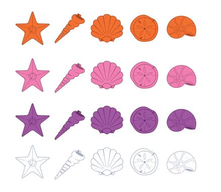 MoonShell_Icons_Logo-01.png