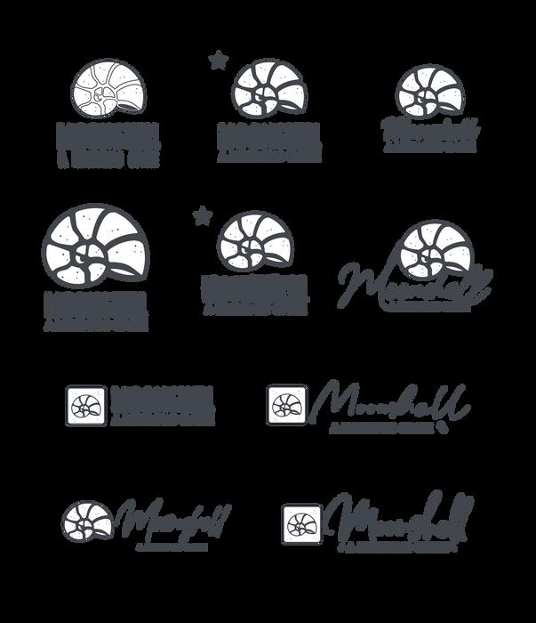 MoonShell_Logos-02.png