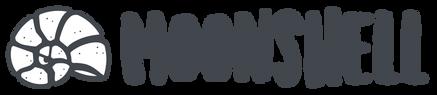 MoonShell_Logo_Dark.png