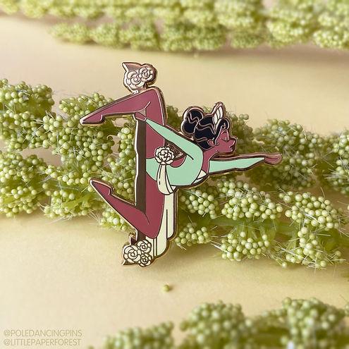 Froggy1.jpg