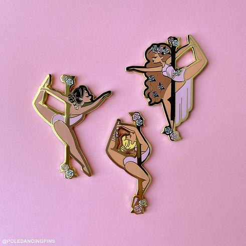 Ballerina_Group.jpg