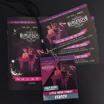 burlesquefest-2000-c.jpg