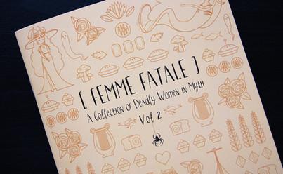 FemmeFataleV2_2_SM.jpg