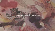 Yassine Mekhnache_Page_01.jpg