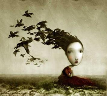 depressione_donna_1.jpeg