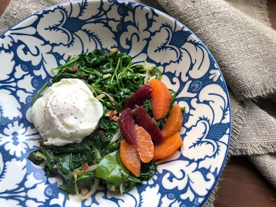 poached egg and greens.jpg