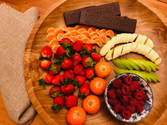 fruit and chocolate.jpg