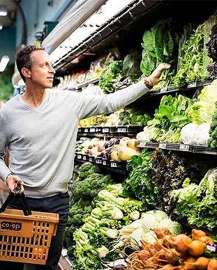 mark-grocery-718x581c-1.jpg
