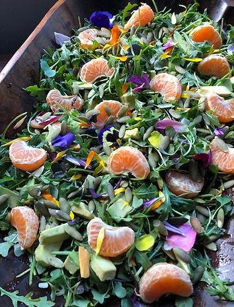 winter salad.jpg