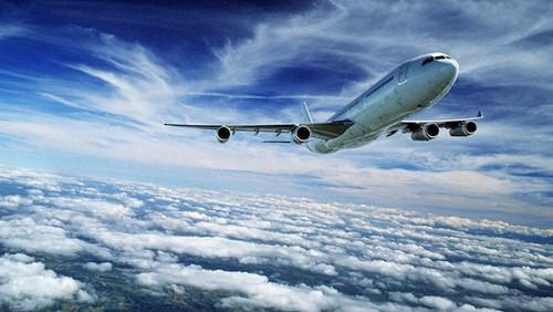 aereo-cielo.jpg