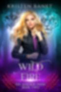 WildFireNewlow.jpg