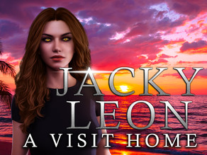 A Visit Home: Chapter Six
