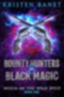 Bounty Hunterlow.jpg
