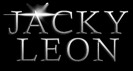 JackyLeon.png