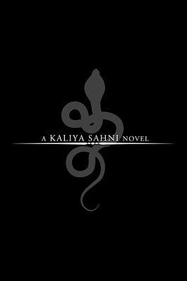 Kaliya1KNlow.jpg