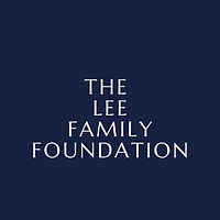 The Lee Family Foundation.jpg