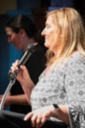 beth and Jamie on stage.jpg
