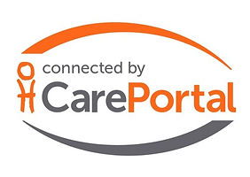CarePortal+logo.jpg