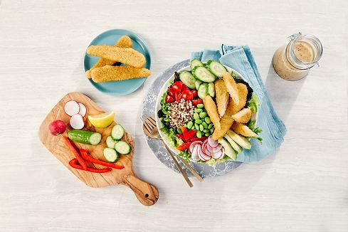 Plant-Based Tender Salad.jpg