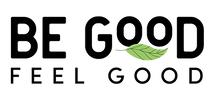 BE GOOD PLANT BASED FOODS LOGO NEW.png