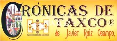 Cronicas de Taxco.png