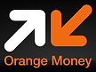 Payez-par-Orange-money
